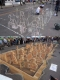 3D art at its finest